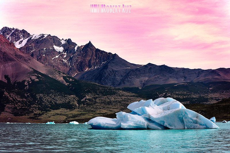 ViedmaLake-Iceberg-Pink-copy