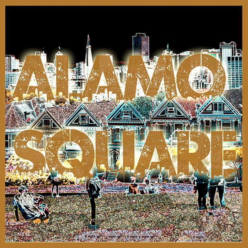 Alamo-Header-copy