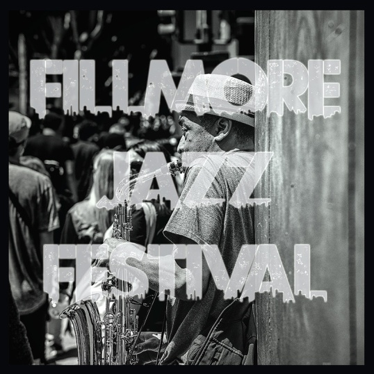 Fillmore-Saxoman-copy