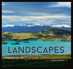 LANDSCAPE-Categories-OPT