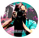 Logo-Photoblog