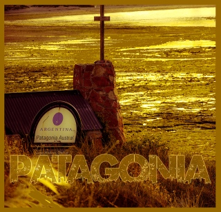Patag-GoldenChurch-copy