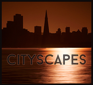Photoblog-Cityscapes-Categories-OPT