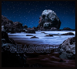 Photoblog-Seascapes-Categories-OPT