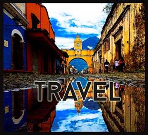 Photoblog-Travel-Categories-OPT