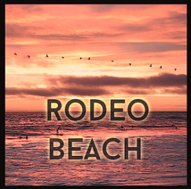 RodeoB-Sunset-Surfers-copy-copy