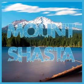 SiskLake-LE-Shasta-copy