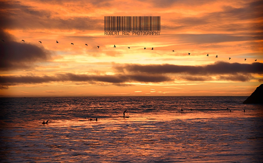 RodeoB-Sunset-Surfers-copy